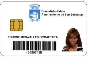 productos de tarjetas plásticas personalizadas