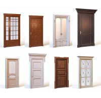 Doors and Windows - East Coast Construction and Remodeling ...