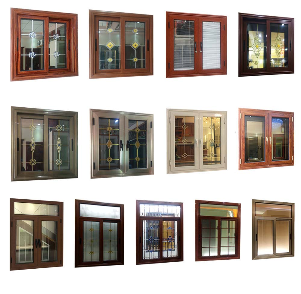 Doors and Windows  East Coast Construction and Remodeling Inc