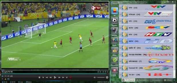 simple-tv-2