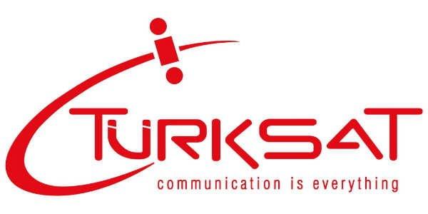 turksat-logo