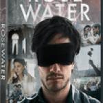 Rosewater_DVD_3D-thumb-autox167-26424