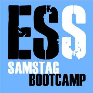 East Side Salsa // Samstag Bootcamp