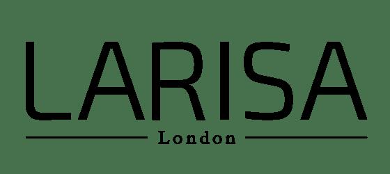 Larisa London