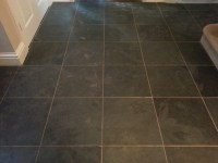 West Sussex Tile Doctor | Your local Tile, Stone and Grout ...