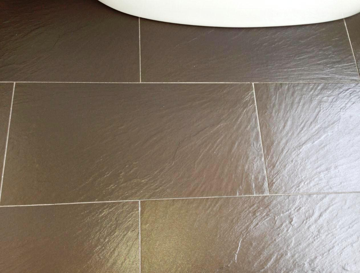 Sealer For Tile Floor  Floor Matttroy