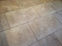 limestone tiles | East Sussex Tile Doctor