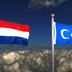 PRESS RELEASE:The ETGE thanks The Dutch Parliament for Recognizing China's Atrocities in East Turkistan as Genocide