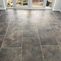 Stone Cleaning and Polishing Tips for Limestone Floors ...