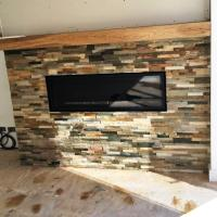 East Yorkshire Tile Doctor | Your local Tile, Stone and ...
