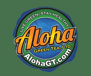 aloha gtl