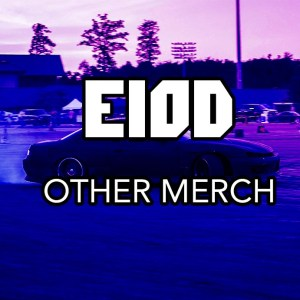 Other Merch