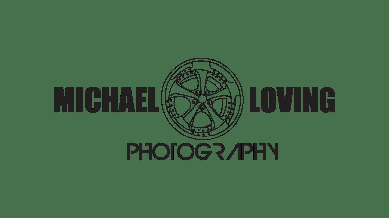 Michael Loving