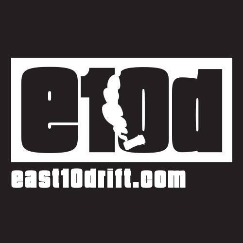 driver support programs east10drift rh east10drift com