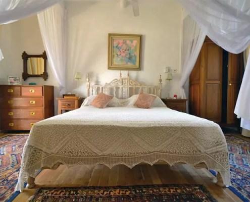 Kamili House Kilifi East African Retreats