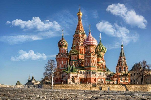 WondersOfStPetersburgAndMoscow Sightseeing 531176400