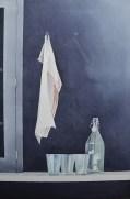 Tindalls award - Glassworks by Alan Noyes