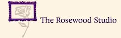 The Rosewood Studio