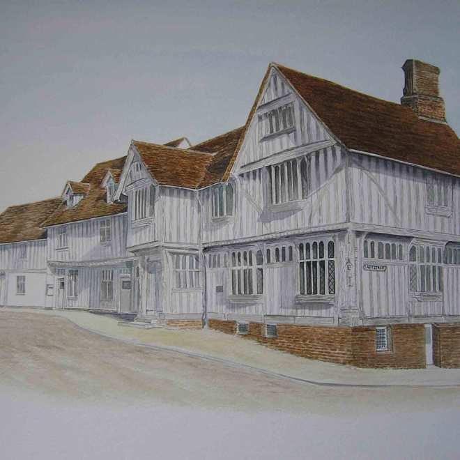 Lavenham-Guildhall-by-Jan-Couling