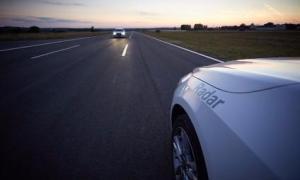 2017-09-28-13-00-autolivautonomousradar_cropped_90.jpg