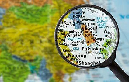 2017-07-19-12-04-mapsouthkoreafocus2_cropped_80.jpg