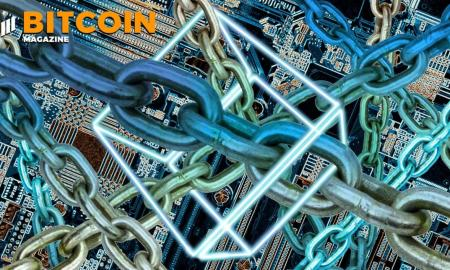Bitcoin-Vs-Ethereum-As-Settlement-Networks-EAST-AUTO-NEWS.jpg
