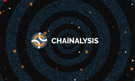 1634661568_Chainalysis-Adds-Bitcoin-To-Balance-Sheet-EAST-AUTO-NEWS.jpg