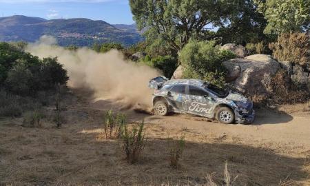 Ford-Puma-WRC-Rally1.jpg34-copy.jpg