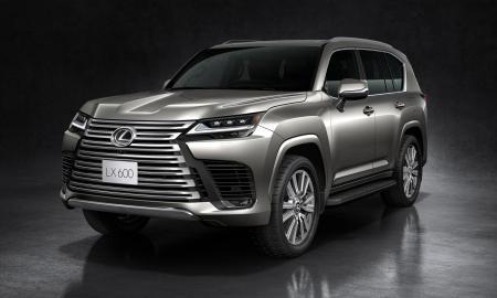 Lexus-LX-2022-1024-03.jpg