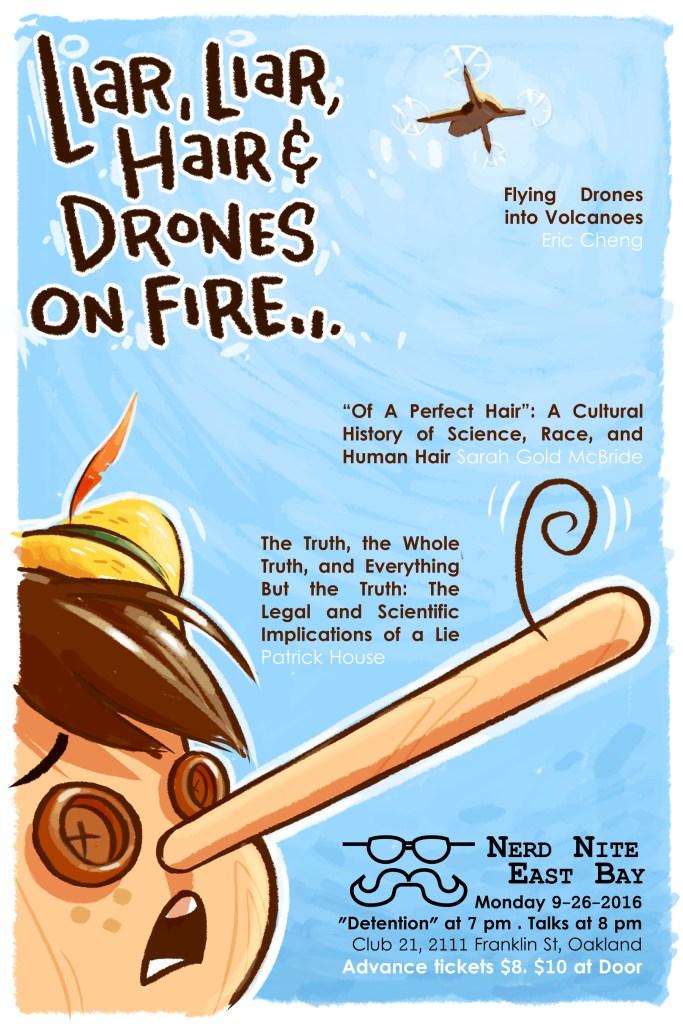 Poster via Jeanette Yu.