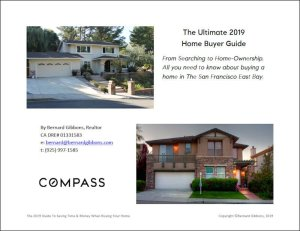 The Ultimate Home Buyer Guide