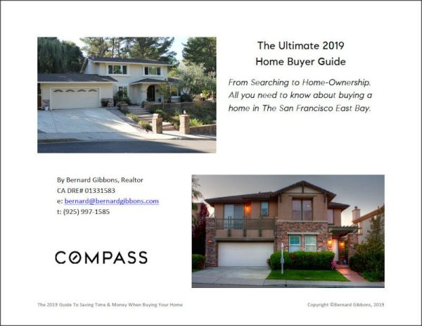 The Ultimate Home Buyer Guide 1