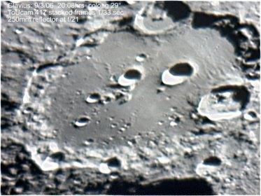 rbicknell-clavius
