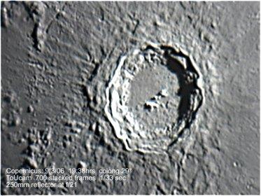 rbicknell-copernicus