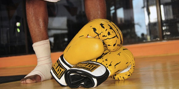 thaiboxing2