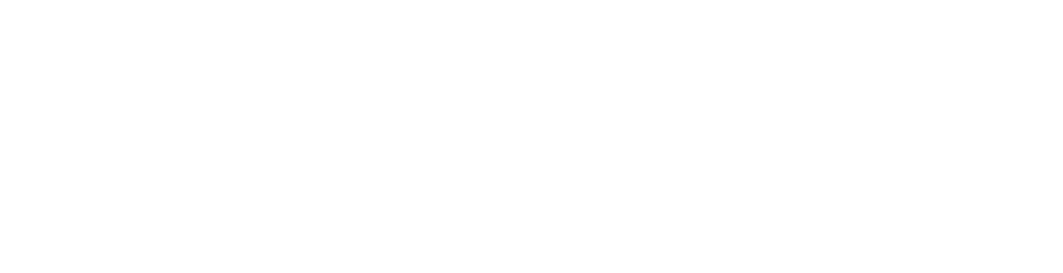 Eastbury Residents Association