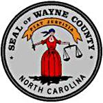 1790 – Wayne County Census