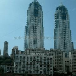 Star Sofa Mumbai Maharashtra Small Modular Sofas 3 Bhk Flat For Rent In Central, Triple Bedroom ...