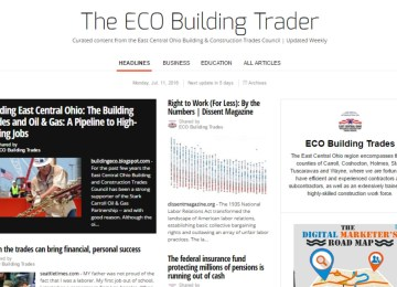 Crude Oil Trader Cover Letter | Charming Cover Letter Financial ...