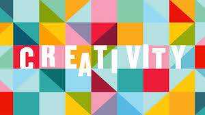 Creativity Club Meeting After School @ MCMS Rm 103 | | |
