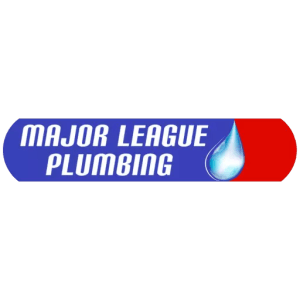 Major League Plumbing
