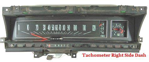 chevelle tach wiring diagram wiring diagram chevrolet wiring diagram chevelle
