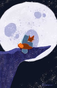 1IOD MoonLove