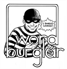 wordburglar logo 1_rs