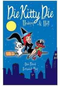Die-Kitty-Die-Heaven-Hell-3-Bewitching-cover