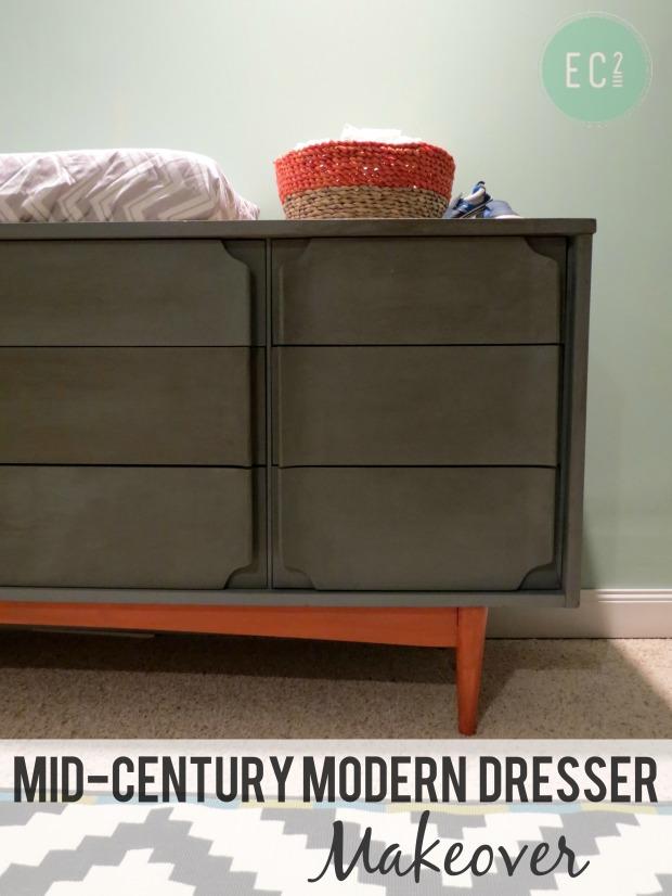 3mid-century-modern-dresser-makeover-620x826