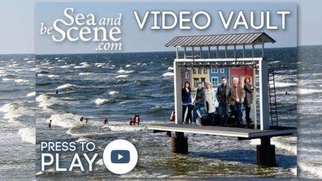SABS video vault REPUBLIC OF DOYLE feature