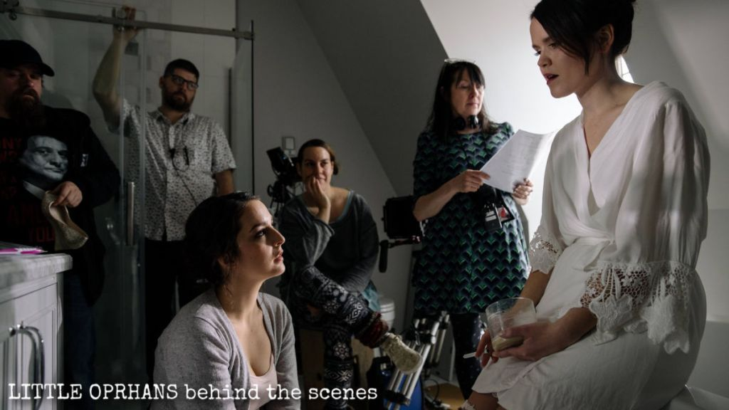 LITTLE-ORPHANS-behind-the-scenes