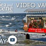 SABS video vault In the workshop videos