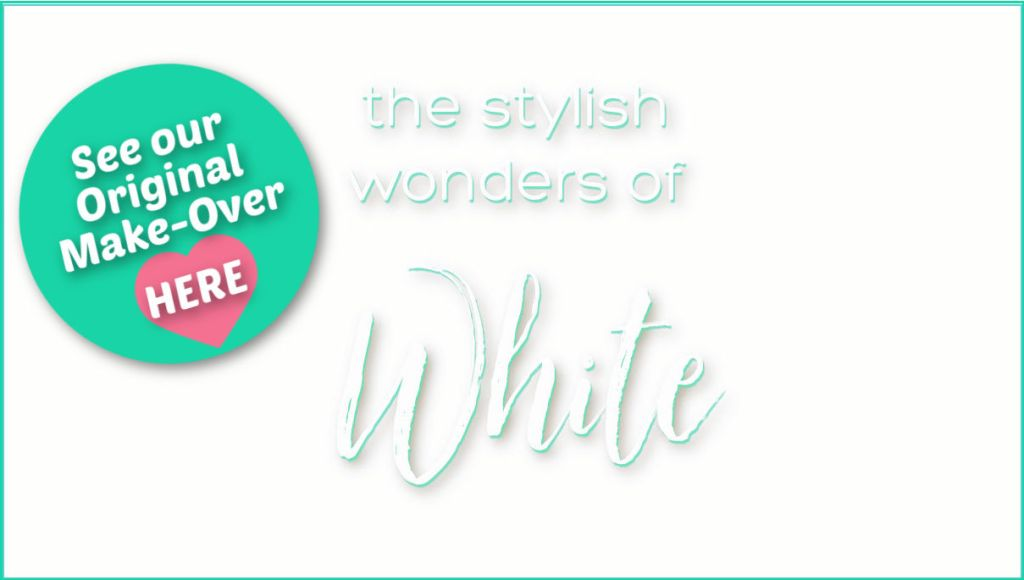 THE STYISH WONDERS OF WHITE CLICK HERE
